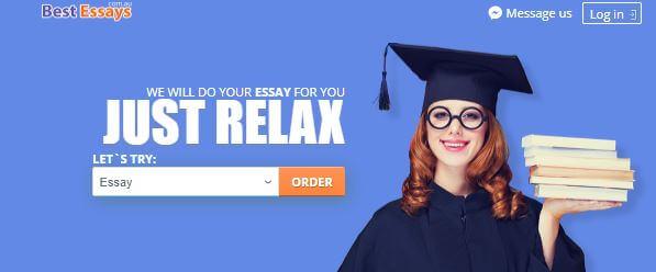 Bestessays.com.au