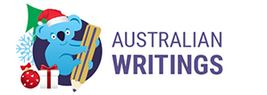 australianwritings