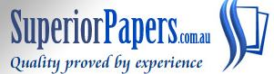 ausuperiorpapers