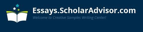 essays.scholaradvisor.com