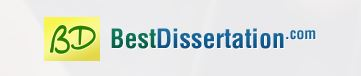 bestdissertation.com
