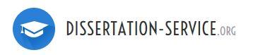 dissertation-service.org