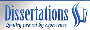 dissertation.superiorpapers.com
